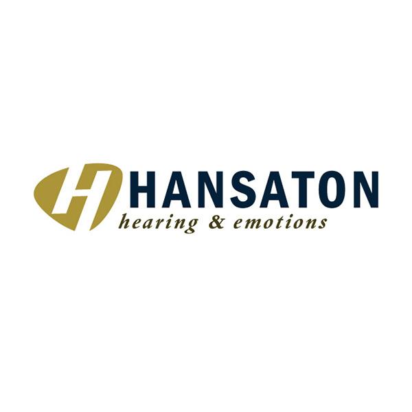 hansaton brand