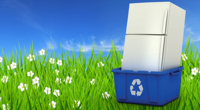 /content/dam/newsroom/images/topics/efficiency-appliance-refrigerator-940x520.jpg image
