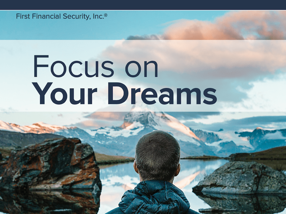 Financial Security Inc