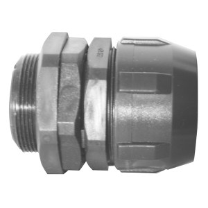 Conduit 852 Fitting Electroflex