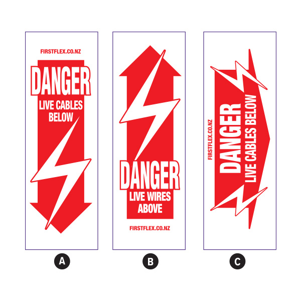 24-danger-signs-white-ABC