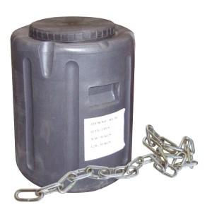 bulk chain