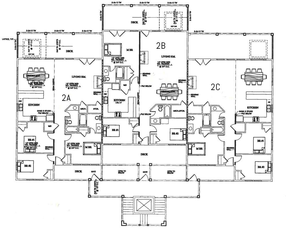 Kia Amanti Infinity Stereo Wiring Diagram Kia Schematics