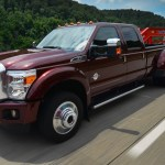 2021 Ford F 250 Superduty Electric Interior Release Date First Ford Rumor