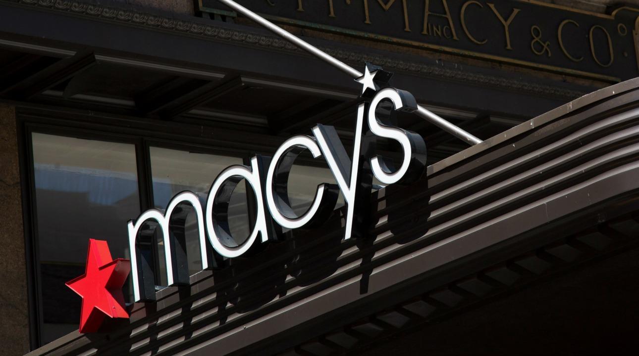 Mall Idaho Stores Moscow