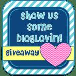 bloglovin button 3