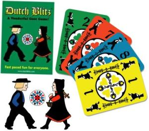 dut_dutch-blitz-card-game_f
