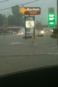 flood4