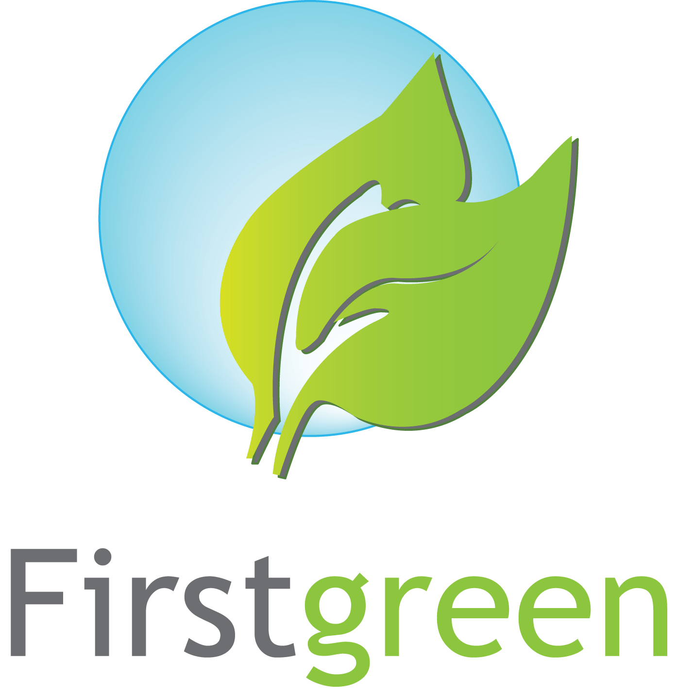 Firstgreen Consulting Pvt Ltd