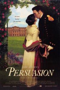 persuasion-movie-poster-1995-1020204601