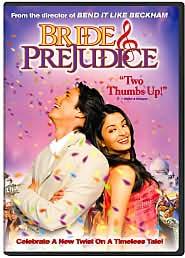 Bride & Prejudice (2005)