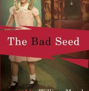 Review: The Bad Seed