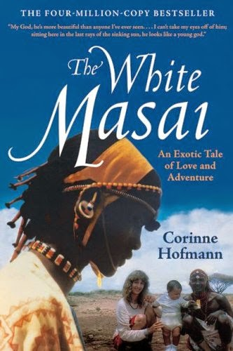 Review: The White Masai