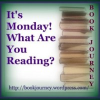 What Are You Reading? 4/19
