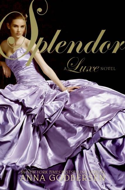 Review: Splendor
