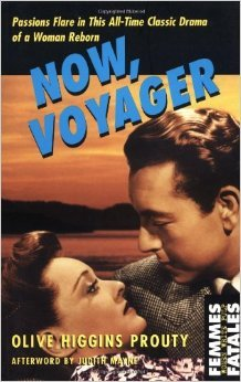 Review: Now, Voyager