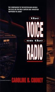 Review: The Voice on the Radio