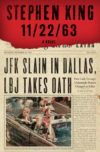 Review:11/22/63