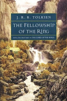 Book Review: The Fellowship of the Ring