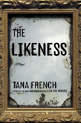 Review: The Likeness