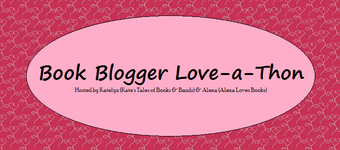 Book Blogger Love-a-Thon Mini Challenge #3 Cinder Soundtrack