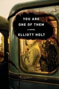 Review: You Are One of Them