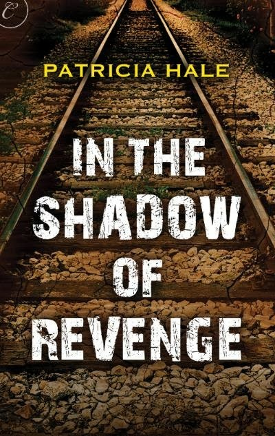 Review: In the Shadow of Revenge