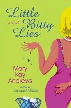 Review: Little Bitty Lies
