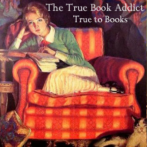Guest Post: Michelle From The True Book Addict: William Wallace and Braveheart?