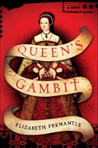 Review: Queen's Gambit