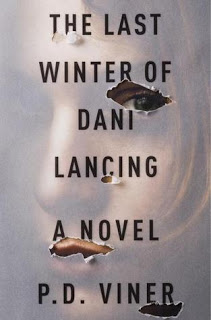 Review: The Last Winter of Dani Lancing