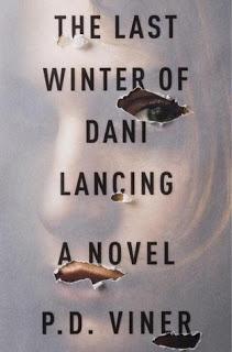 Review: The Last Winter of Dani Lancing