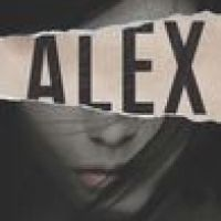 Review: Alex