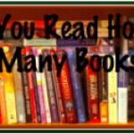 100 Book Challenge 2017