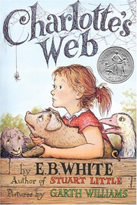 Review: Charlotte's Web