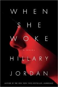 Review: When She Woke
