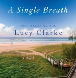 Review: A Single Breath