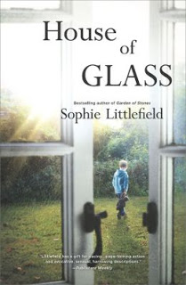 Review: House of Glass