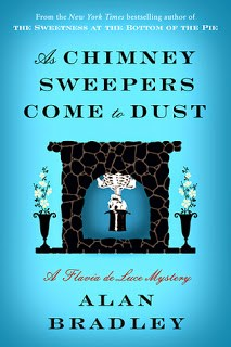 https://www.goodreads.com/book/show/21874813-as-chimney-sweepers-come-to-dust