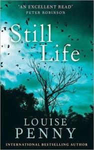 Review: Still Life