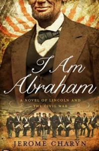 I Am Abraham Review and Reader's Guide