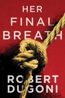 https://www.goodreads.com/book/show/24937499-her-final-breath
