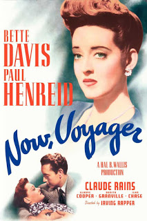 Now Voyager: Movie Review