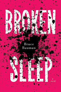 https://www.goodreads.com/book/show/25241870-broken-sleep?from_search=true&search_version=service