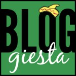 Winter Bloggiesta 2017