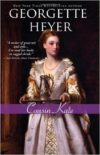Cousin Kate by Georgette Heyer