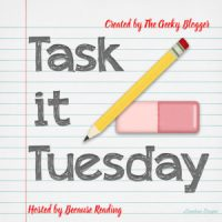 Task it Tuesday: Reviews and SEO