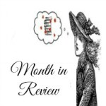 Month in Review: December 2016