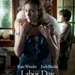 Labor Day (2014)