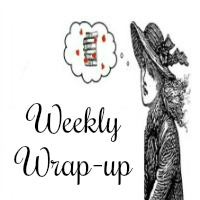 Weekly Wrap-up #104